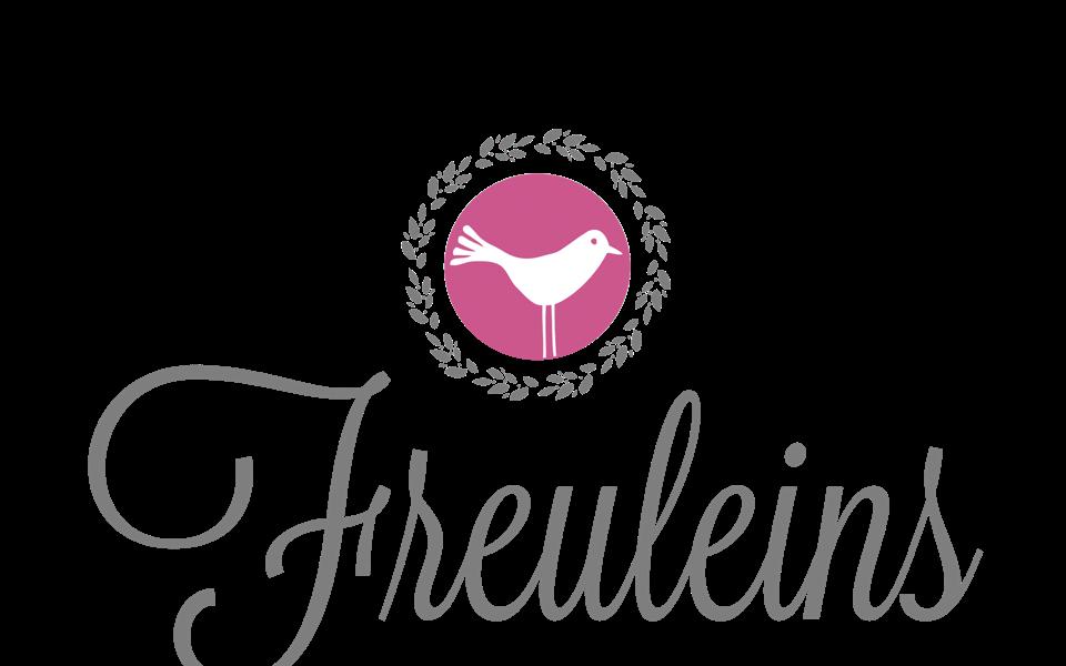 https://www.freuleins.com/