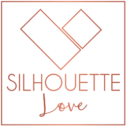 https://www.silhouette-love.de/